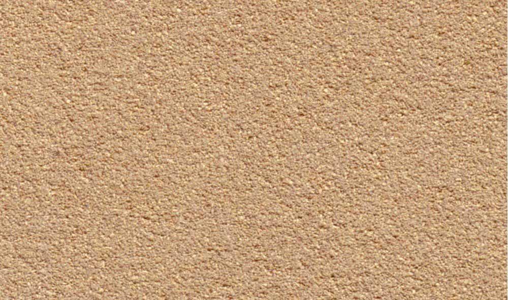reptile desert sand mat