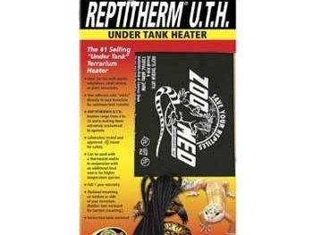ZooMed Under Tank Heater