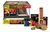 Leopard Gecko Starter Kit