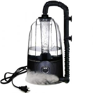 Coospider Reptile Humidifier